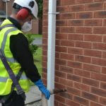 Cavity Wall Insulation Example V3
