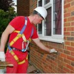 Cavity Wall Insulation Instalment V2